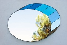 Objcts: Mirror