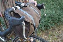 Biker Accesories