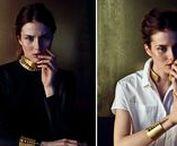 ◮ Jewellery Inspiration