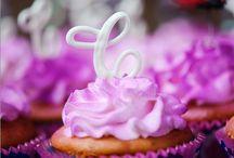 Birthday Ideas! / by Liza Gonzalez Bibi Rodriguez
