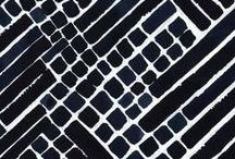 Patterns / inspiring graphical pattern design