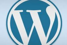 Wordpress Life / Tutto ciò che ruota intorno a WP, dalla SEO al design, alla user experience, ai template, a tips&tricks, alle news...