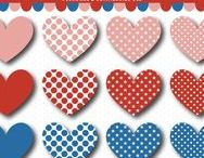 Heart Clipart