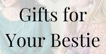 Gifts for Your Bestie