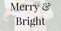 Happy Holidays / The 2017 Holiday Season
