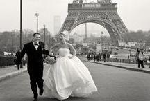 Wedding / by Jessica Livingston