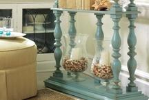 Home Ideas, DIY/Crafts