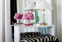 Home Ideas, Decorating