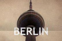 berlin, poor but so sexy