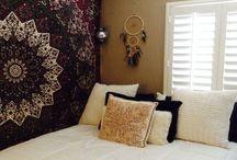 Home Decor / by Angelina Carrasco