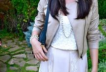 Style, Jewelry