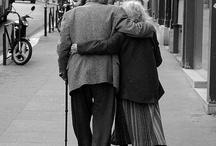 The soul that sees beauty may sometimes walk alone. ~Johann von Goethe