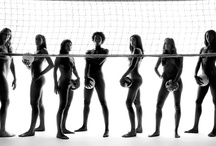Sports! / by Raven Quintana