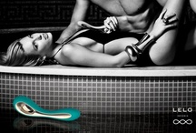 Lelo Products! / by Stag Shop