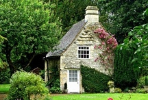 ~ Cottage ~