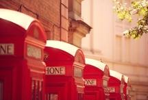 <3 London &GB<3