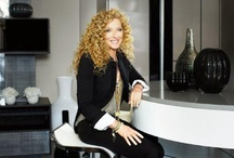 ~ Kelly Hoppen ~