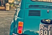 Italy~Rome
