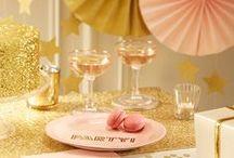 Bröllop/ Wedding