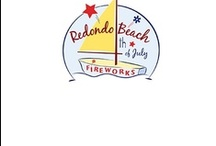 Redondo Beach July 4th Event / Independence Day Fun For The Whole Family