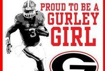 Georgia Girl ♥