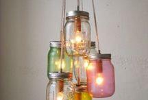 Apartment Ideas.