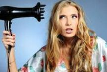 Best professional hair dryers / This board is all about the best professional hair dryers out there. Be it for curly hair or for fine hair, you will find here images and information about all the top rated hair dryers (or blow dryer as they are called)