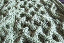 Crafts - Knit, Felt, etc / by Kira Hagen Photography