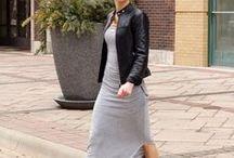 Embellishmints Outfits