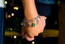 ❆ Most Wonderful Time Of The Year ❆ / http://www.charmstotreasure.com/ / by Charms To Treasure