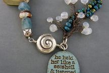 All things Beach and Sea / by Sue Jensen Brown