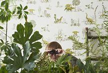 plantspiration / by Anna Karenina