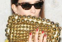 Fashion / by Laurel MacLeod