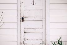 DREAM HOME / by Tegan Klenner