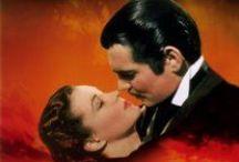 Mis Pelicuas Favoritas / My Favorite Movies