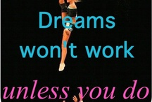 All About Cheer