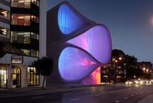 Architecture & Design // ASSA ABLOY