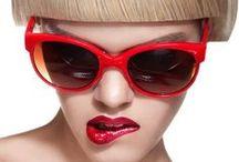 Fashion is my drug ... / Fαshioη Is ℳy Drug ...