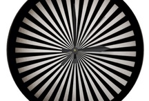 BLACK & WHITE   / Bℓαcк & Whiτє ✔ / by MyFantabulousWorld