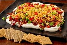 Jacuzzi® Party Recipes / Perfect BBQ recipes for your next Jacuzzi party! www.jacuzziontario.com