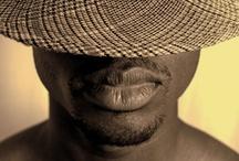 Black Man / BℓαcK ℳαη