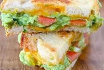 Panini | Sandwiches