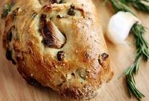 Pane | Bread
