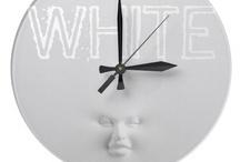 WHITE  / Whiτє ✔ / by MyFantabulousWorld