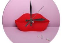 RED & PINK / ✔ Rєd & Piηк / by MyFantabulousWorld