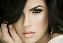 Beauty / by EdnIvet Ortiz
