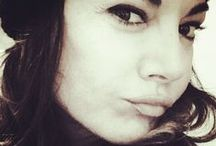 Instagram / ... in Instagram memories are square!  http://instagram.com/angelasurace