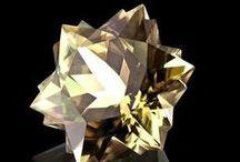Crystals n' Gems