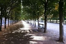 france / I lived there when I was a teenager and I miss it.