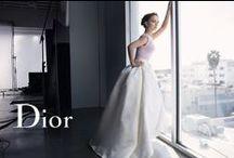 Frederic Auerbach- Natalie Portman for Dior / Dior  Natalie Portman  Photographer: Frederic Auerbach www.opusreps.com